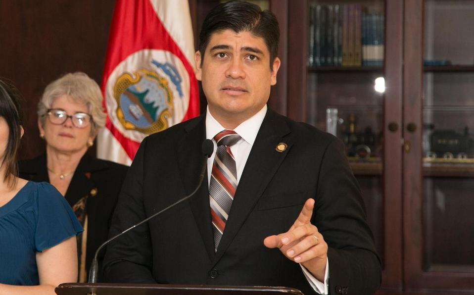 Gobierno buscará los 38 votos para el plan fiscal
