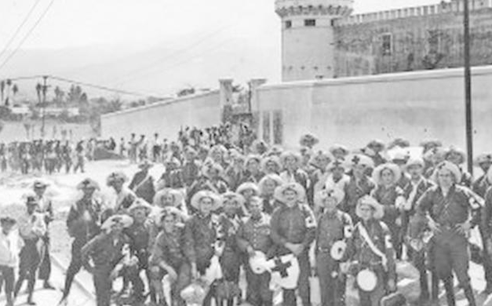 Costa Rica celebra 72 años de la Abolición del Ejército