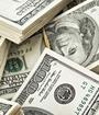 Hombre gana la lotería por 1 millón de dólares y no lo sabía