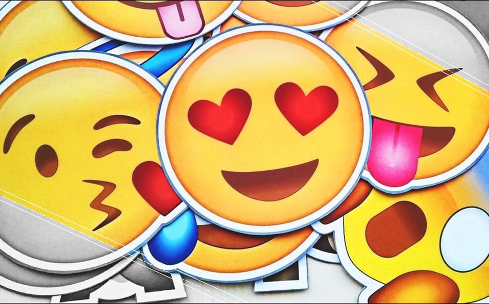 (Actualmente, se registran al menos 3521 emojis. (Foto: Archivo)