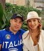 Melissa Mora confirma su divorcio vía redes sociales