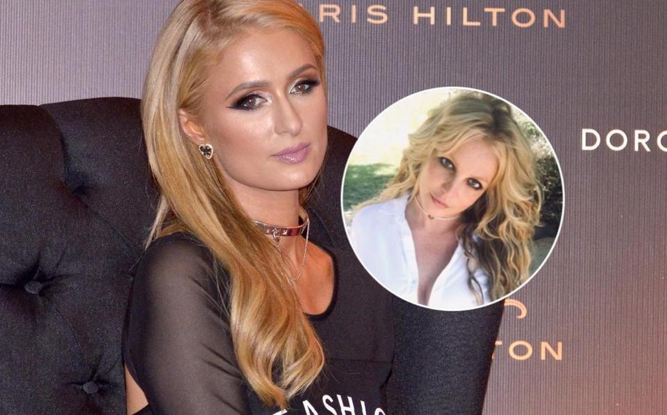 Hilton se referiría a estrellas contemporáneas, pues los fans pronto comenzaron a sacar ejemplos de célebres selfies a través del tiempo. | Agencia Mé