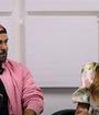 El youtber conversó en exclusiva con la periodista en su canal. (Foto: Youtube)