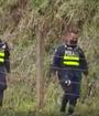 Policía judicial carece de pisas para encontrar a los homicidas de la masacre.