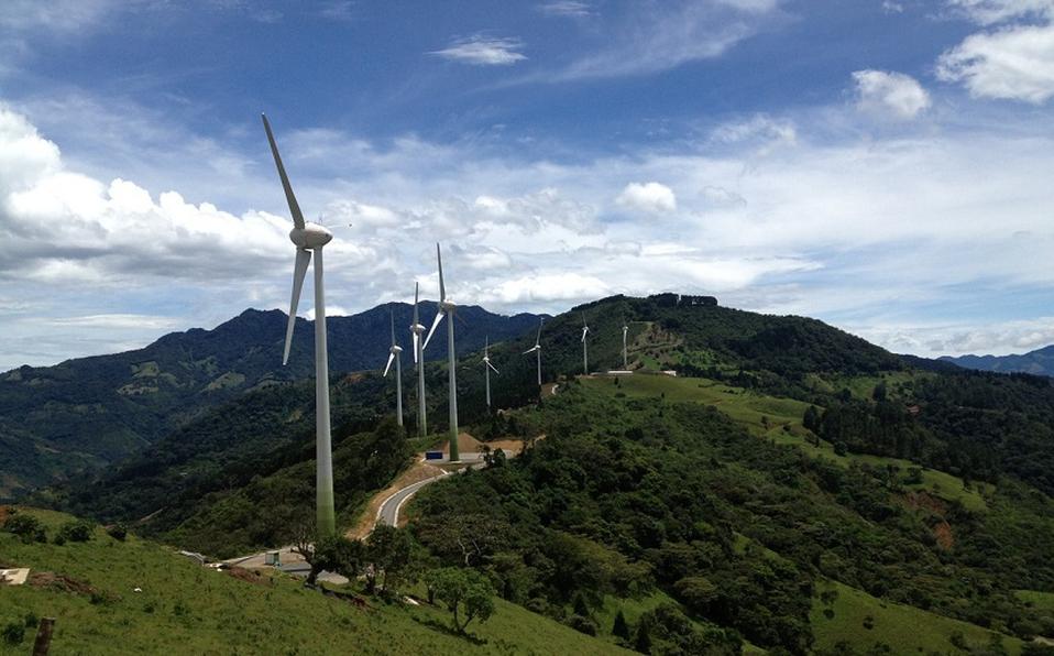 País tieneuno de los mejores modelos de generación eléctrica enel mundo
