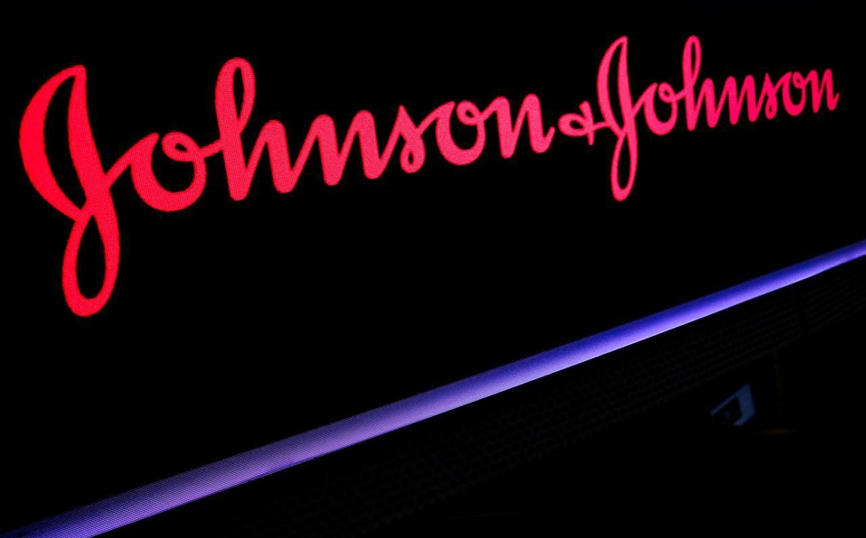 Johnson & Johnson busca voluntarios para su vacuna contra coronavirus en América Latina