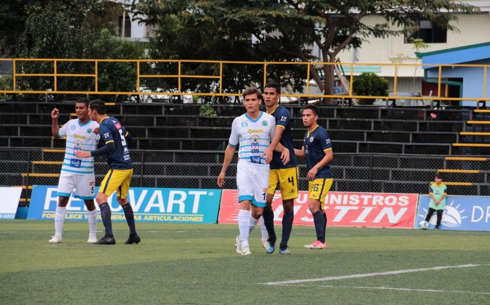 UCR se juega más que tres puntos ante Limón FC