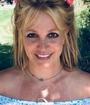 Britney Spears se encuentra más feliz que nunca. | Instagram @BritneySpears