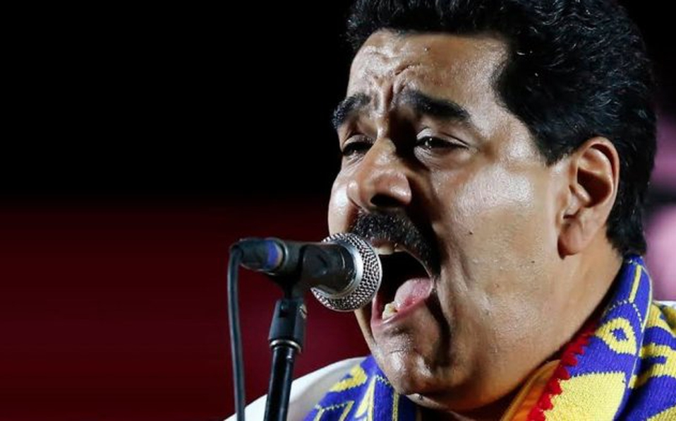 Califican a Cuba, Venezuela y Nicaragua como