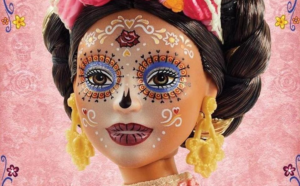 Mattel lanza una nueva edición especial de