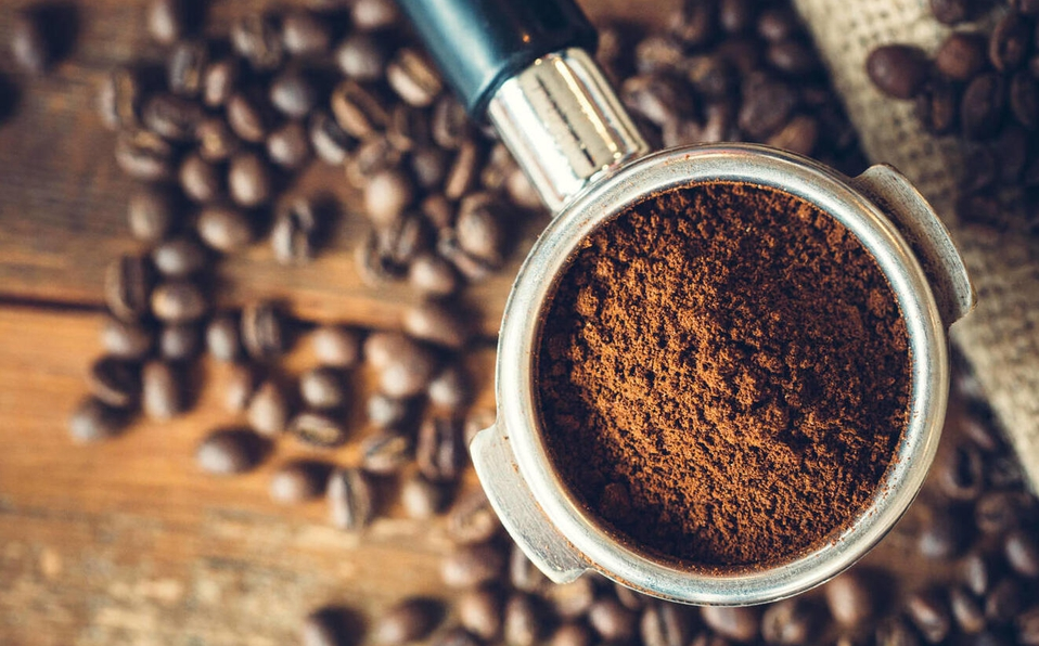 El café instantáneo está hecho de café real. (Foto: ARCHIVO)