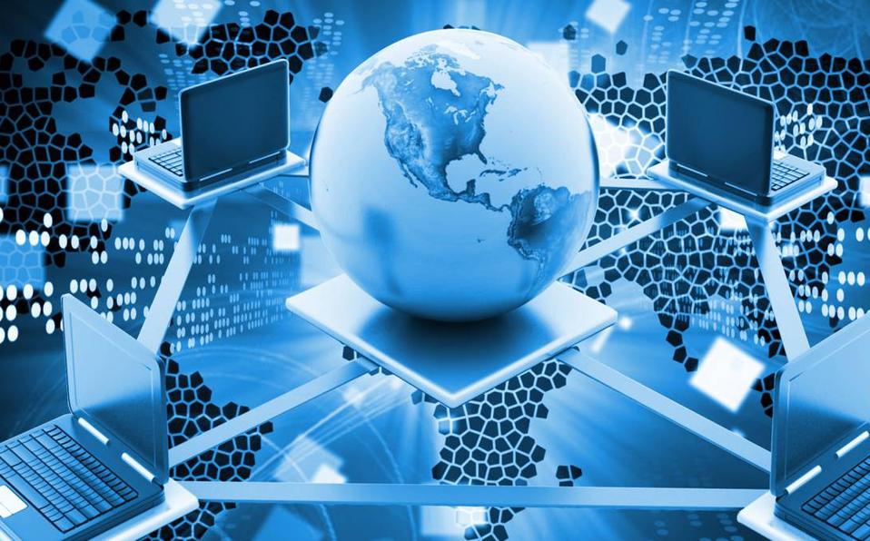 Gobiernos buscarían controlen el Internet