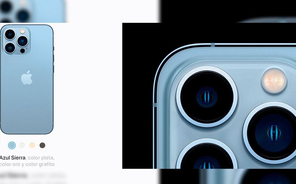 Los nuevos dispositivos Apple estarán disponibles a partir del próximo 24 de septiembre. (Fuente:Apple)