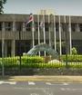 Diputados de la Asamblea Legislativa pedirán explicaciones a Casa Presidencial.