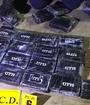 Costa Rica es catalogada el nuevo paraíso del narcotráfico
