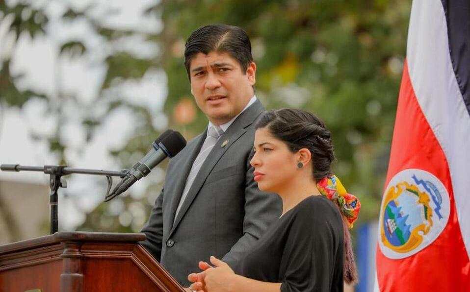 Jovenel Moise fue asesinado en su casa. Foto: Referencia / Carlos Alvarado