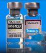 Audio de persona que confunde nombre de vacunas se viraliza