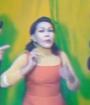 Tigresa del Oriente lanza reguetón de El Juego del Calamar | VIDEO