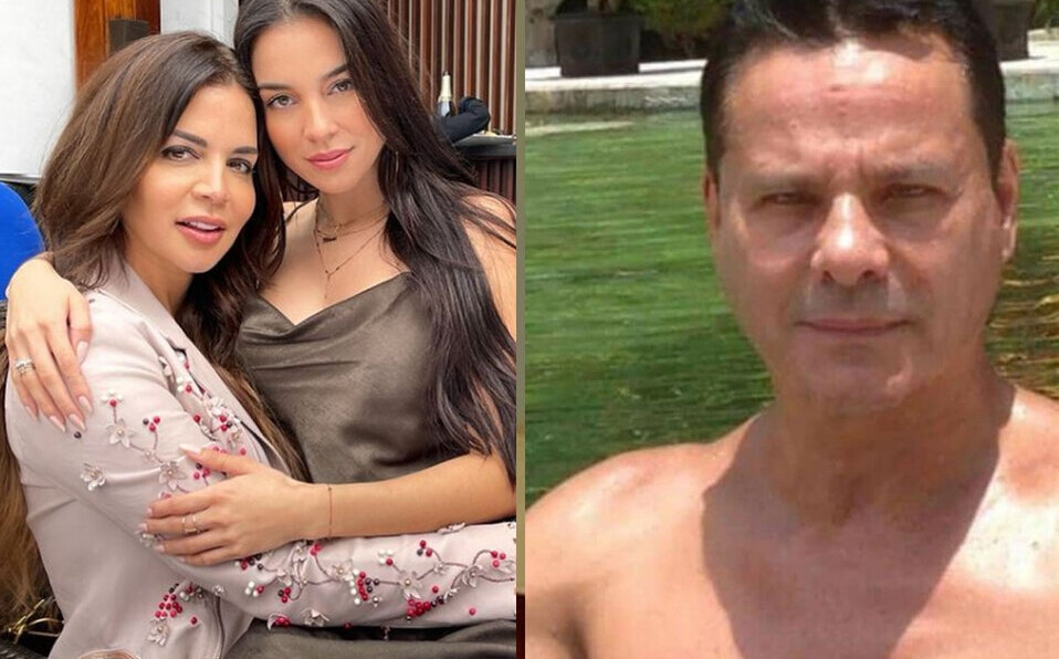 Exesposo de Lynda Díaz condenado a 12 años de prisión por abuso sexual