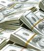 Tras confinamiento, familia sale de paseo y encuentraun millón de dólares en Estados Unidos