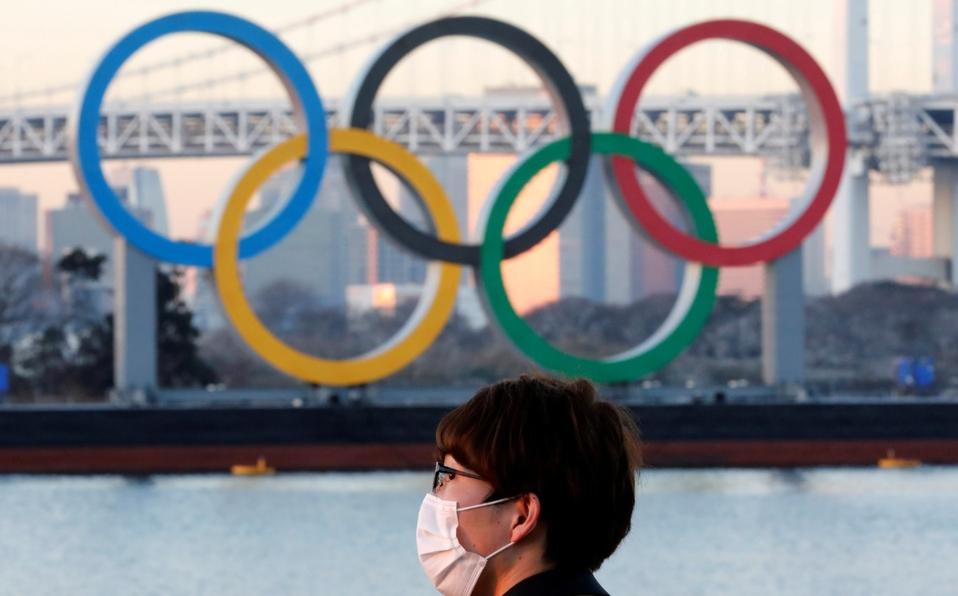 La cita tendrá lugar del 23 de julio al 8 de agosto. (Foto: Reuters)
