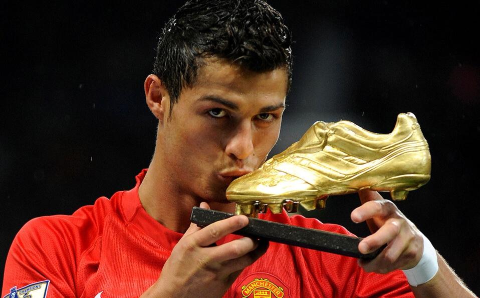 Cristiano Ronaldo vuelve al Manchester United. (Foto: Reuters).