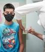 Entre la semana epidemiológica 30 y 29 se registraron 235 casos Covid-19 menos.