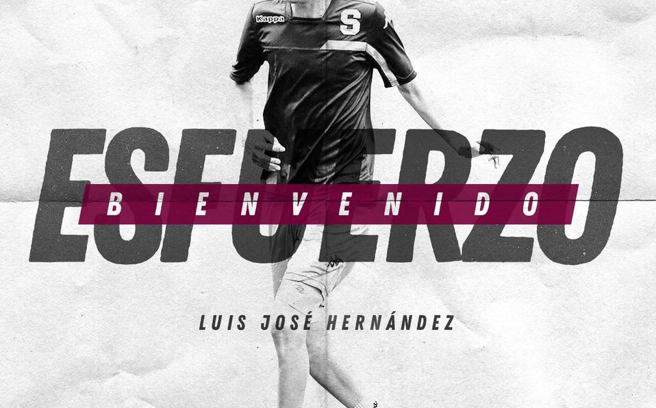 Oficial: Barrantes y Hernández regresan al Saprissa