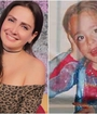 Celia Lora considera que el gobierno mexicano la utilizó para desviar la atención del caso de Paulette. | Instagram @Celi_Lora