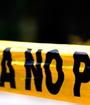 Ubican sin vida a agente del OIJ que estaba desaparecido