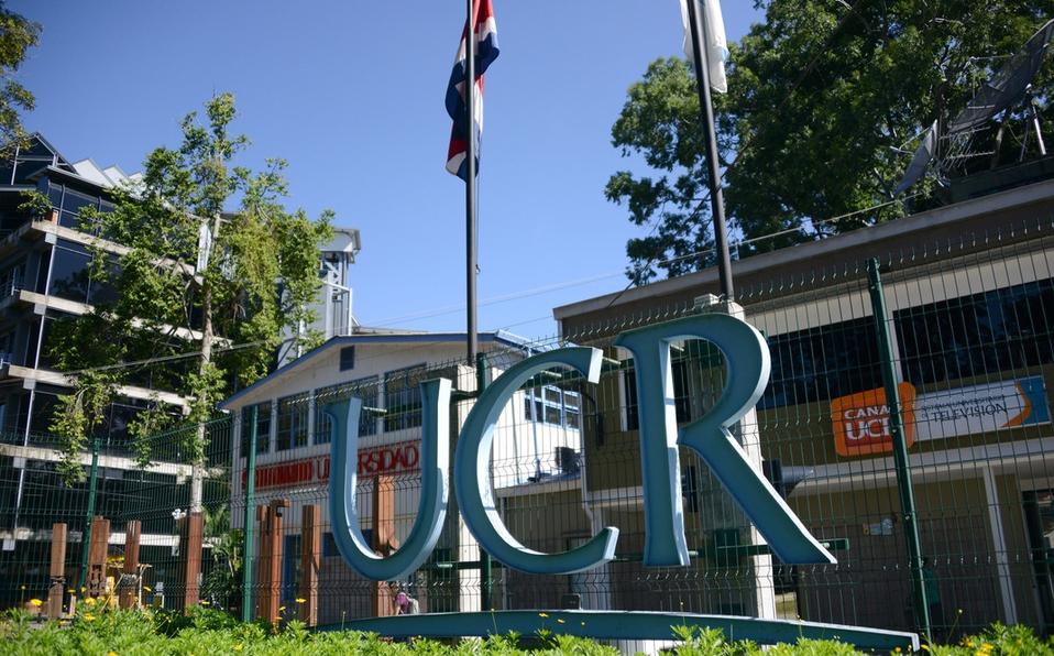 Por huelga, UCR suspendeexamen de admisión paraeste sábado