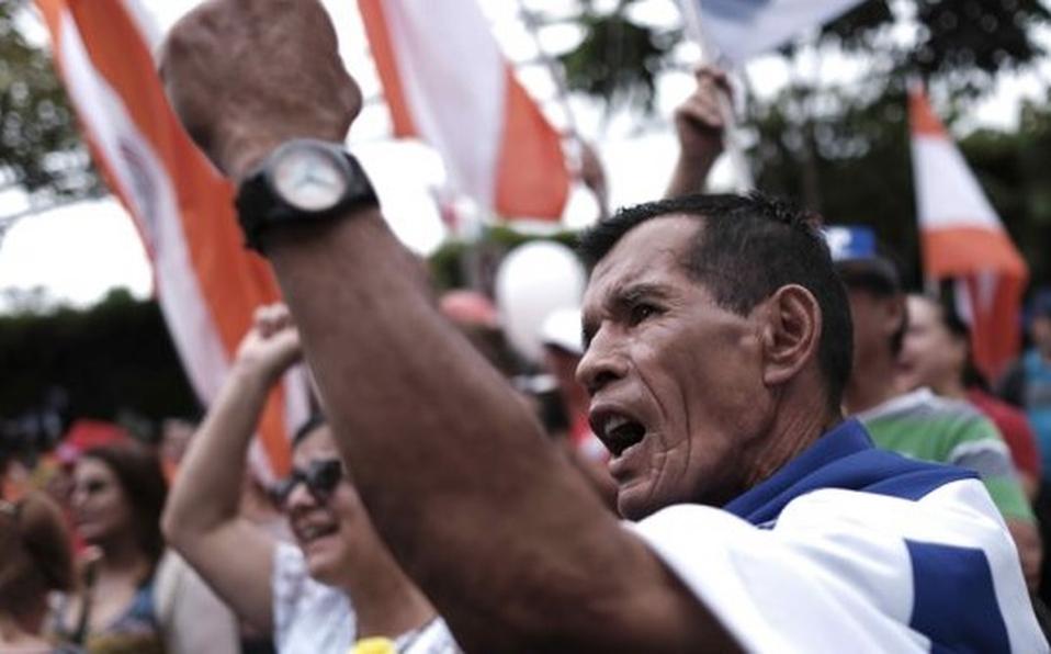 Conozca el cronograma de movilizaciones sindicales para esta semana