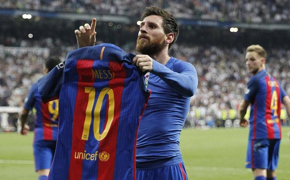 Cortesía: Mundo Deportivo