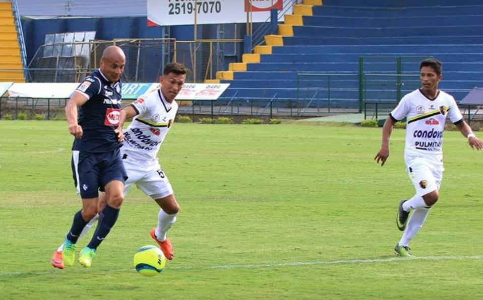 Foto: Facebook Club Sport Cartaginés