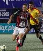 Las cuatro oportunidades de Alajuelense para meterse a semifinales