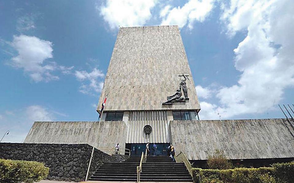 Poder Judicial defiende pluses salariares ante Plan Fiscal