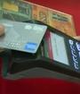 8 de cada 10 compras en la actualidad se hacen con tarjeta