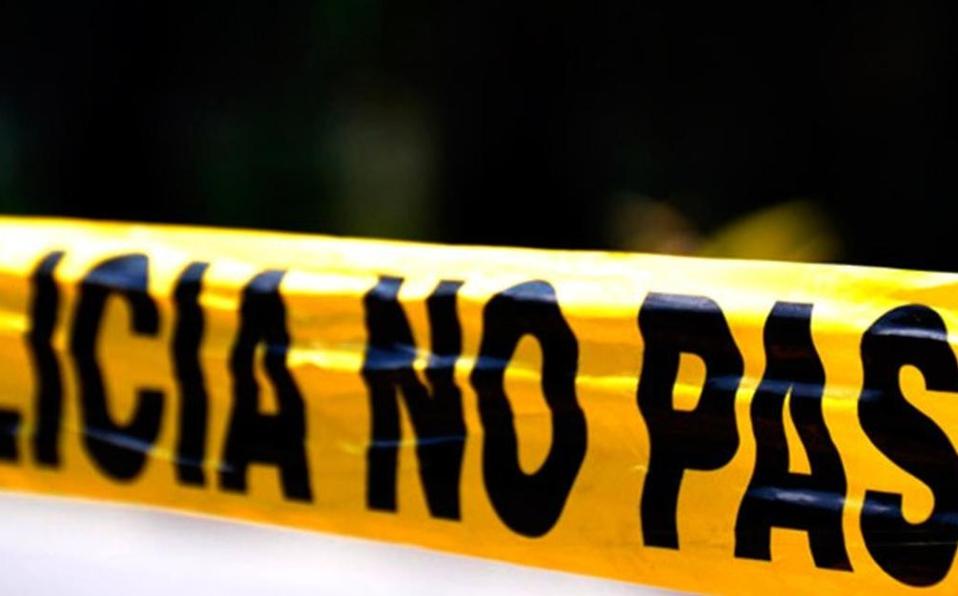 Ubican sin vida a agente del OIJ que estaba desaparecido. (Foto: Ilustrativa)
