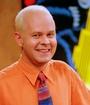 El actor padecía cáncer de proóstata. (Foto: Archivo)