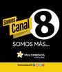 Foto: Multimedios
