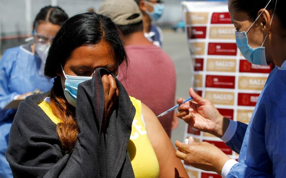 Durante el mes de julio cantidades récord de niños cruzaron la frontera sur con México. (Foto: Archivo)