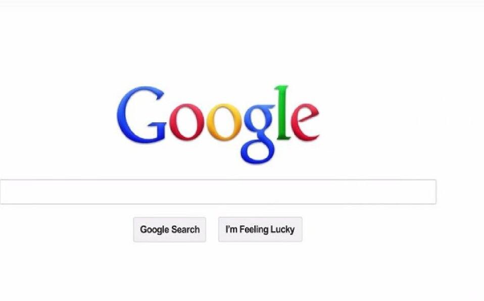 Sabías que Google posee cerca del 88% de la cuota de mercado mundial de los motores de búsqueda.