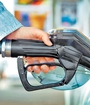 Hoy primero de mayo de 2021, así amaneció el precio de la gasolina en diferen