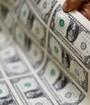Dólar y yen acumulan pérdidas ante mayor apetito por el riesgo