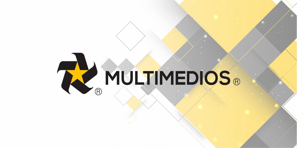 Foto: Multimedios Deportes.