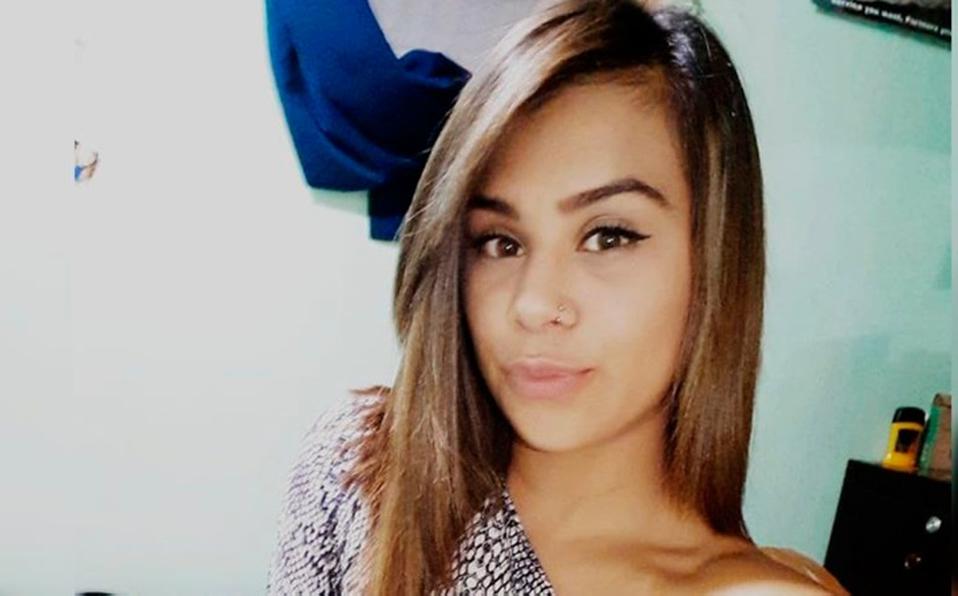 OIJ confirma que restos hallados en Cachí corresponden a los de Allison Bonilla