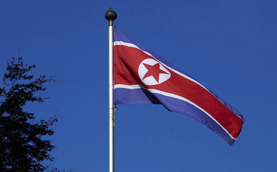 Imágenes satelitales sugieren que Corea del Norte podría estar preparando un lanzamiento de misil