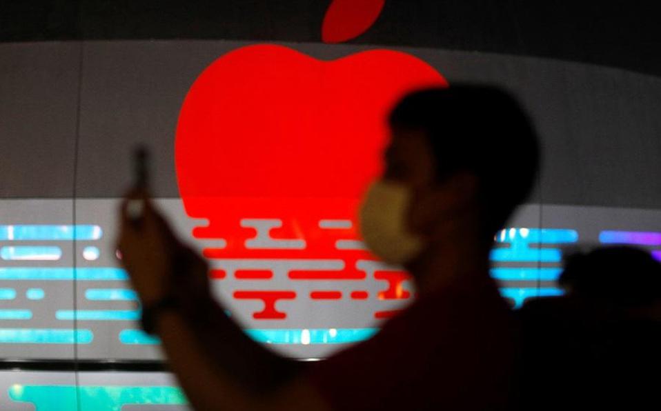 Apple y Google lanzan tecnología para notificar si estas expuesto a alguien con Covid-19
