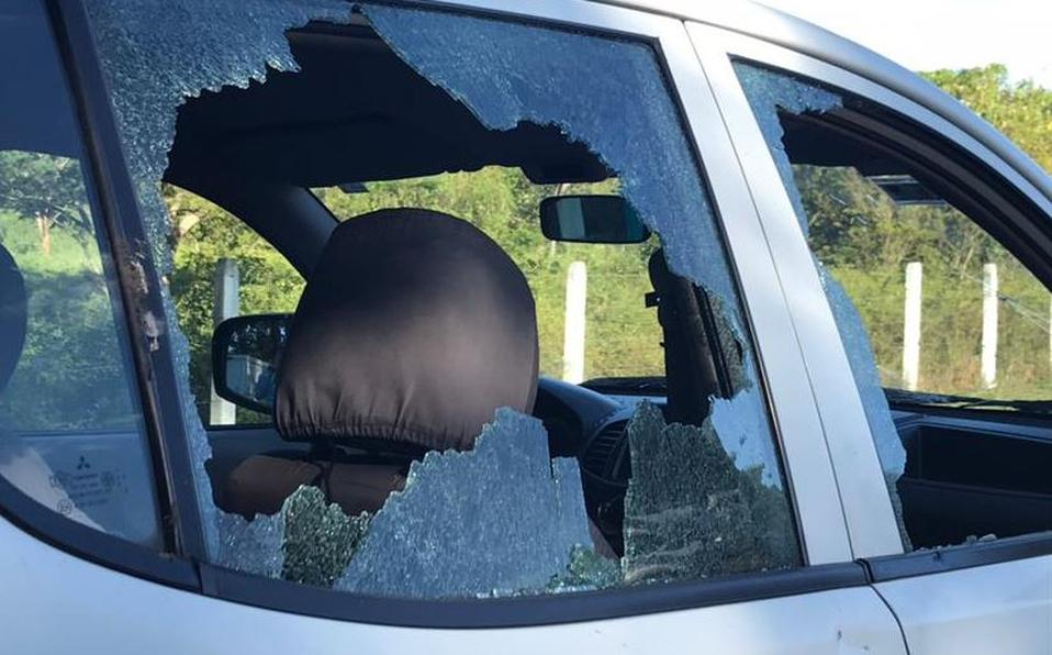 Heridos en Sardinal por enfrentamientos entre vecinos y la policía
