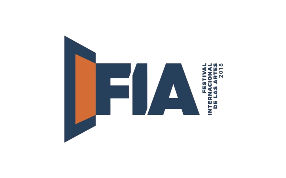 Imagen: Facebook del FIA 2018
